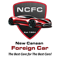 New Canaan Foreign Car Service, Inc. | Auto Repair & Service in New Canaan, CT